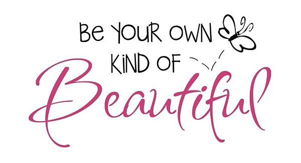 be-your-own-kind-of-beautifu.jpg