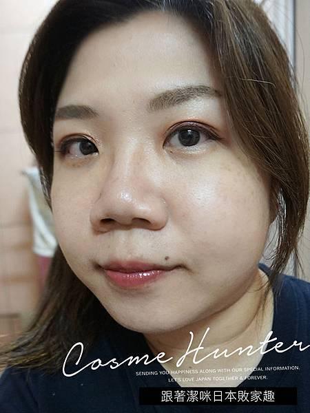 LUNA眼唇卸妝液11.jpg