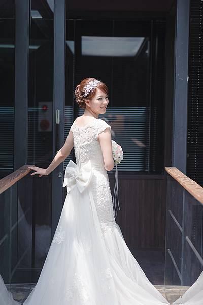wedding_0780