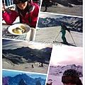 Iscgl 滑雪 Day 4
