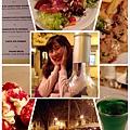 160506_慶祝抵達晚餐 (2).jpg