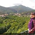 160601_Palalda/Pyrénées-Orientales