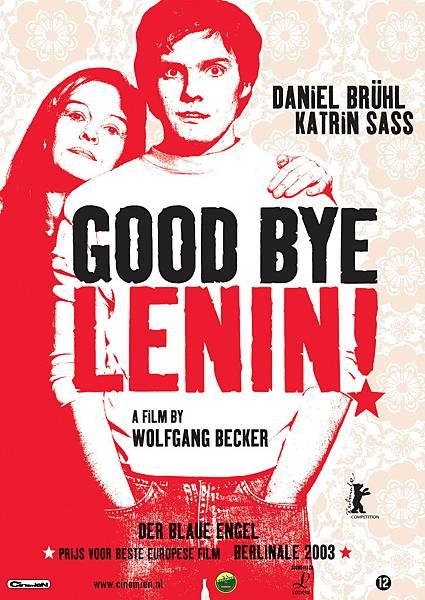 goodbye-lenin-1