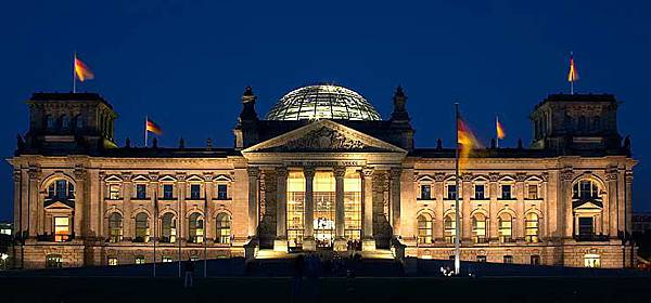 Berlin.Reichstag-a