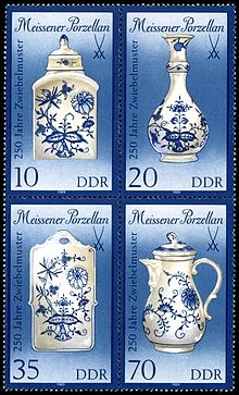 220px-Stamps_of_Germany_(DDR)_1989,_MiNr_Zusammendruck_3241_II-3244_II