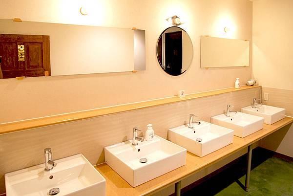 hostel-image24.jpg
