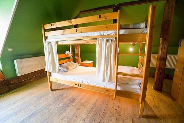 hostel-majutus-nunne-1-tabinoya-tallinn-70827295.jpg
