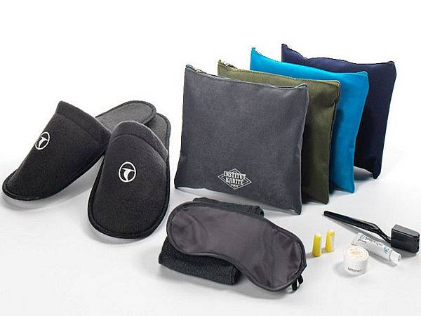 turkish-airlines-amenity-kit-3.jpg