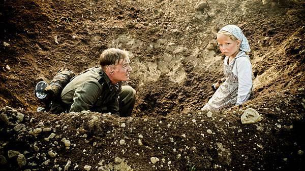 chronicles the Battle of Tannenberg.jpg
