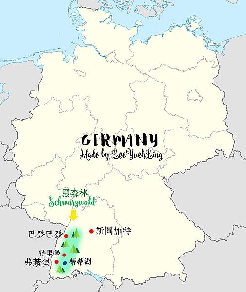 2000px-Germany_location_map.svg.jpg