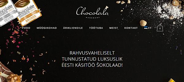 巧克拉拉.png