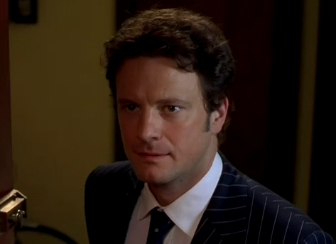 colin firth05.jpg