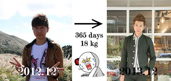 瘦身比對-7-1