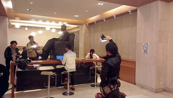 IMAG4267_副本.jpg