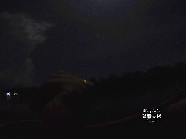 GOPR9645_副本.jpg