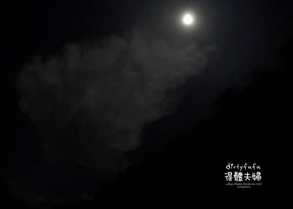 GOPR9666_副本.jpg