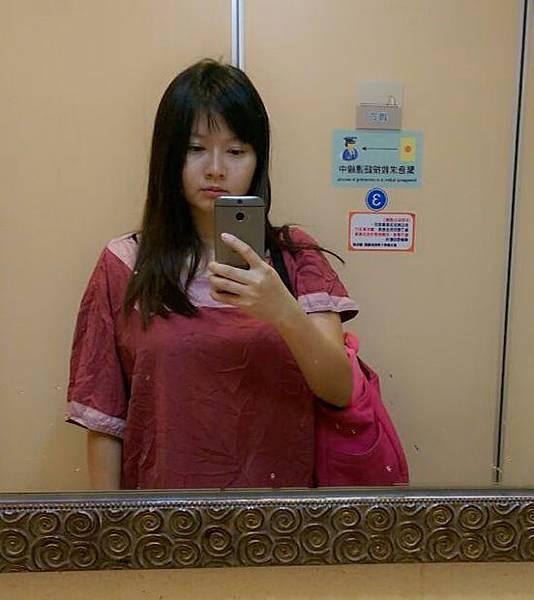5136_副本_副本.jpg