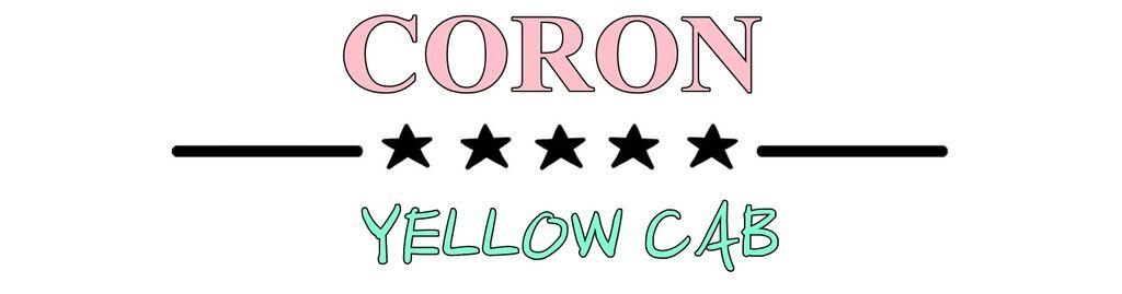 科隆_YELLOW CAB.JPG
