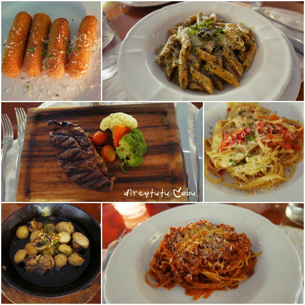 餐廳4.jpg
