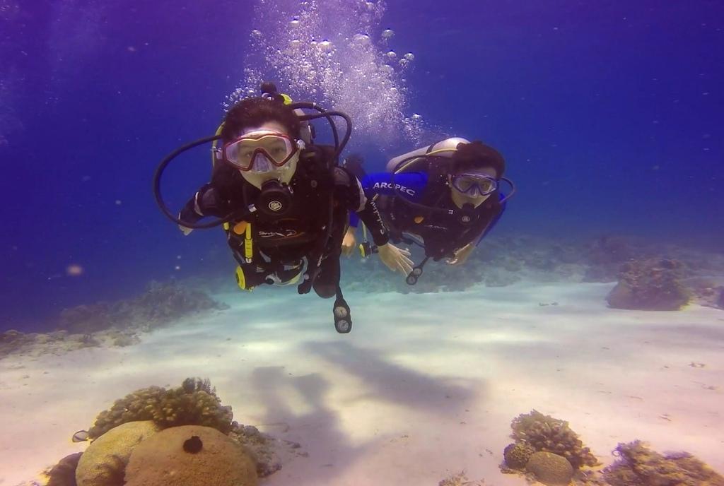 深潛3.jpg