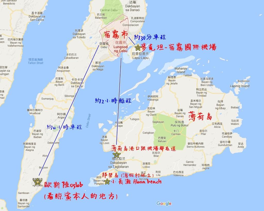 薄荷詳細地圖.jpg