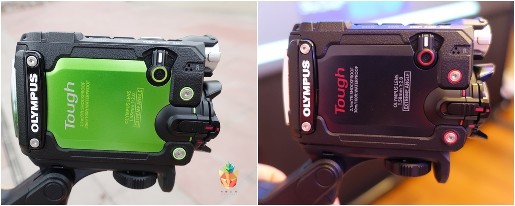 兩個款式.jpg