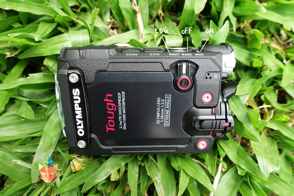 DSC08259.JPG