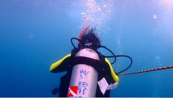水下1.jpg