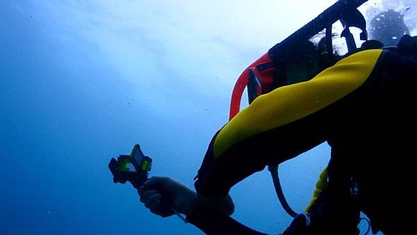 水下9.jpg