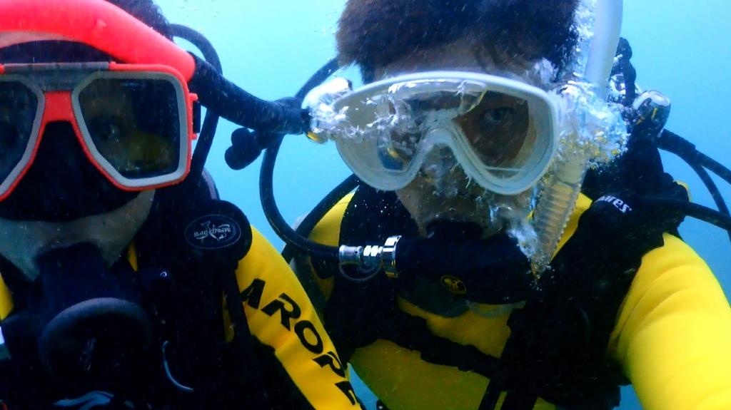 水下10.jpg