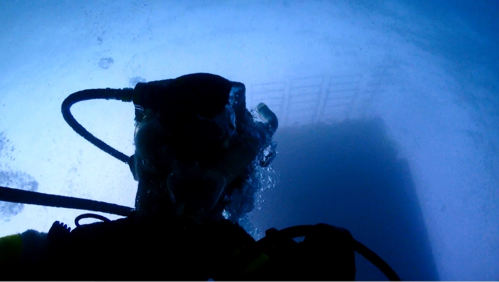 水下11.jpg