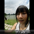 Screenshot_2016-08-16-11-45-38_meitu_1.jpg