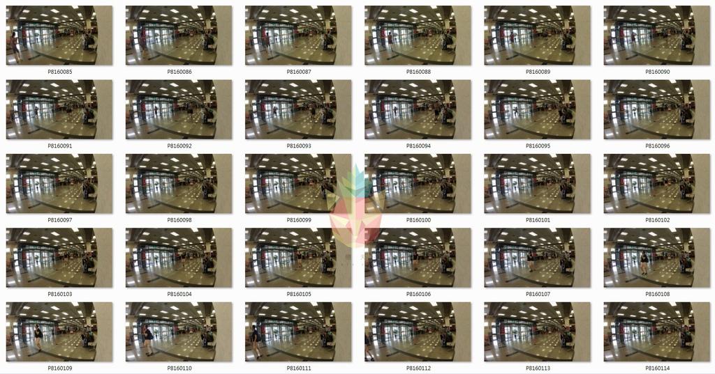 縮時拍照.jpg