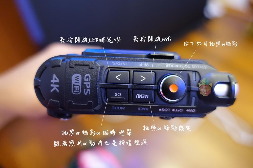 按鈕介紹-2.JPG