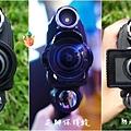 三種鏡頭.jpg