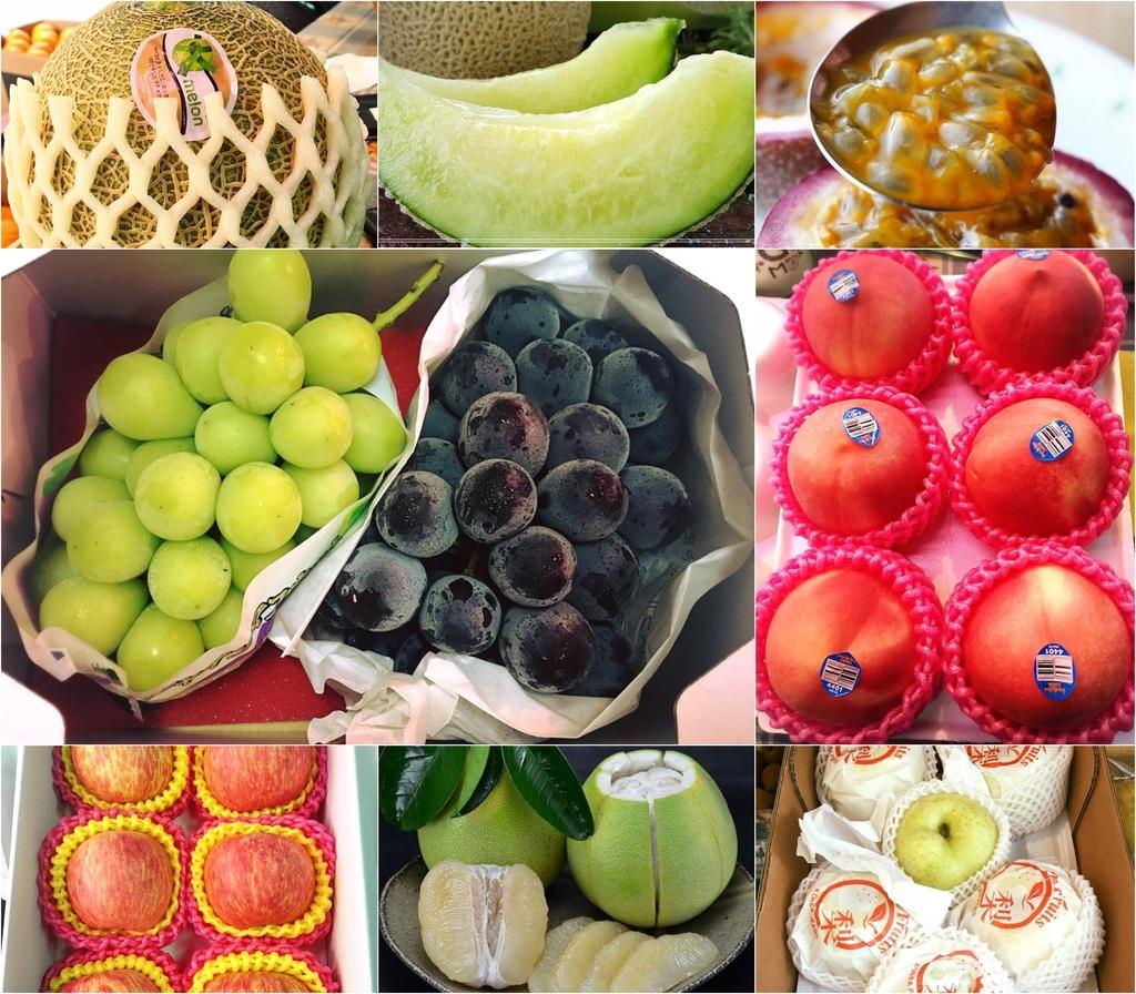 多樣水果.jpg