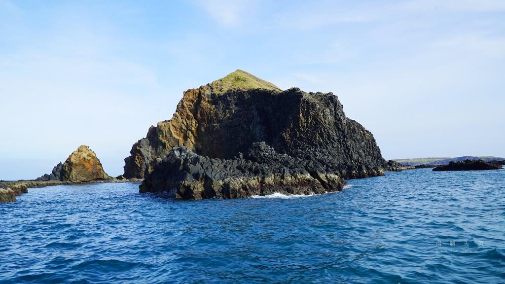 DSC04597 (海鳥島).JPG