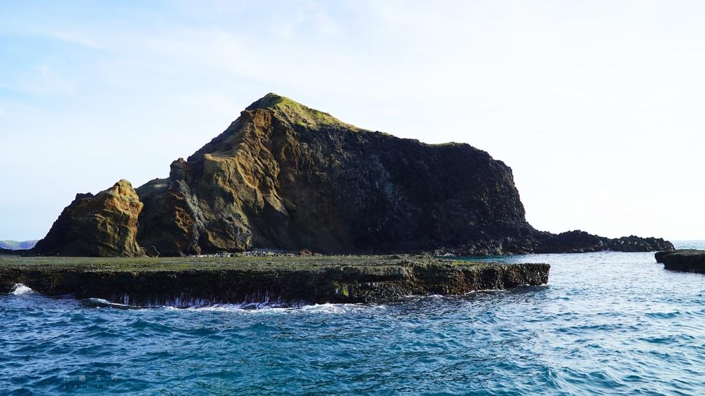 DSC04615 (海鳥島).JPG