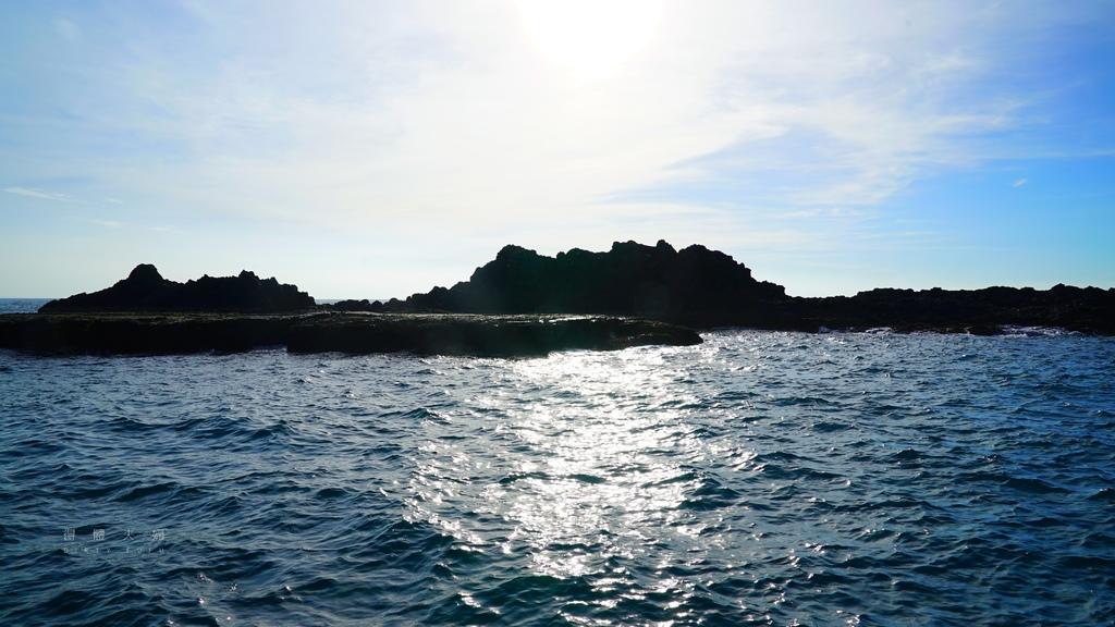 DSC04617 (海鳥島).JPG