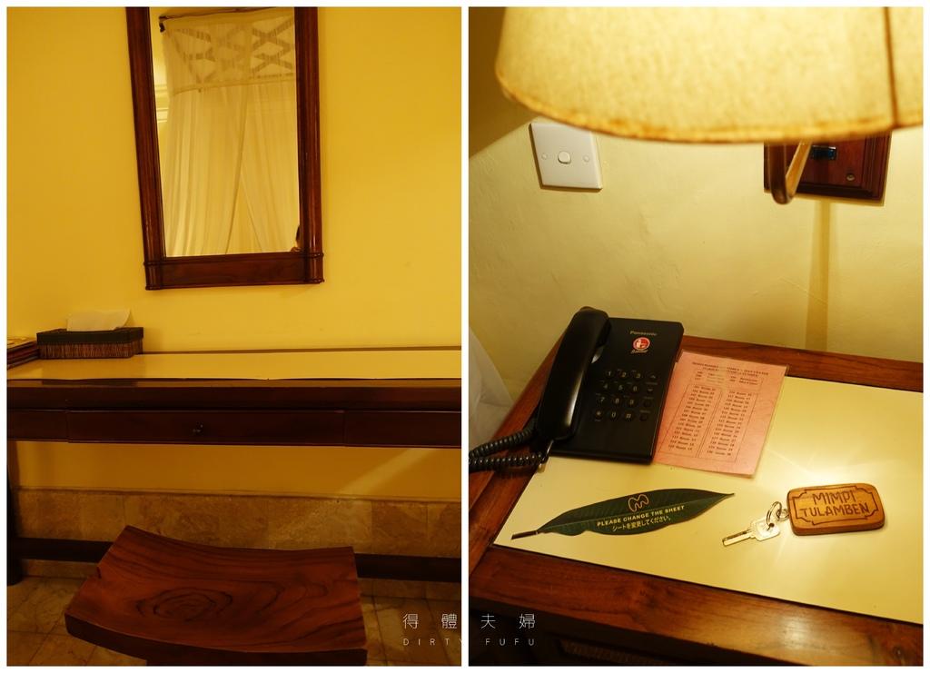 房間桌%5C.jpg