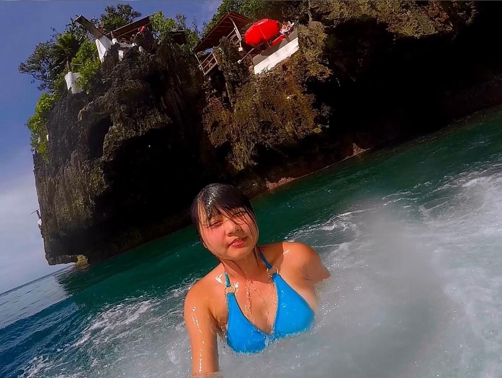 跳水4.jpg