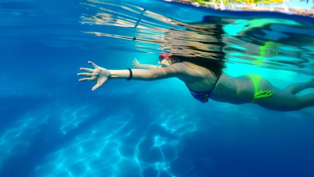 泳池1.jpg