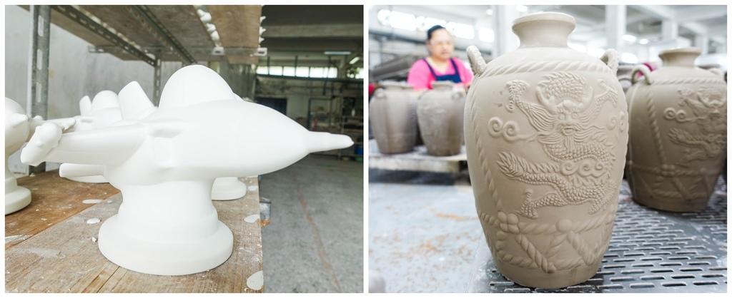 陶瓷造型.jpg