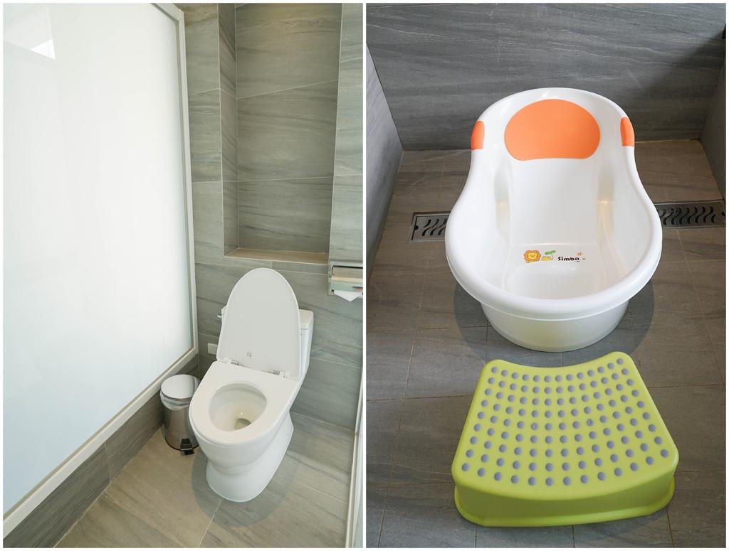馬桶+嬰兒澡盆.jpg