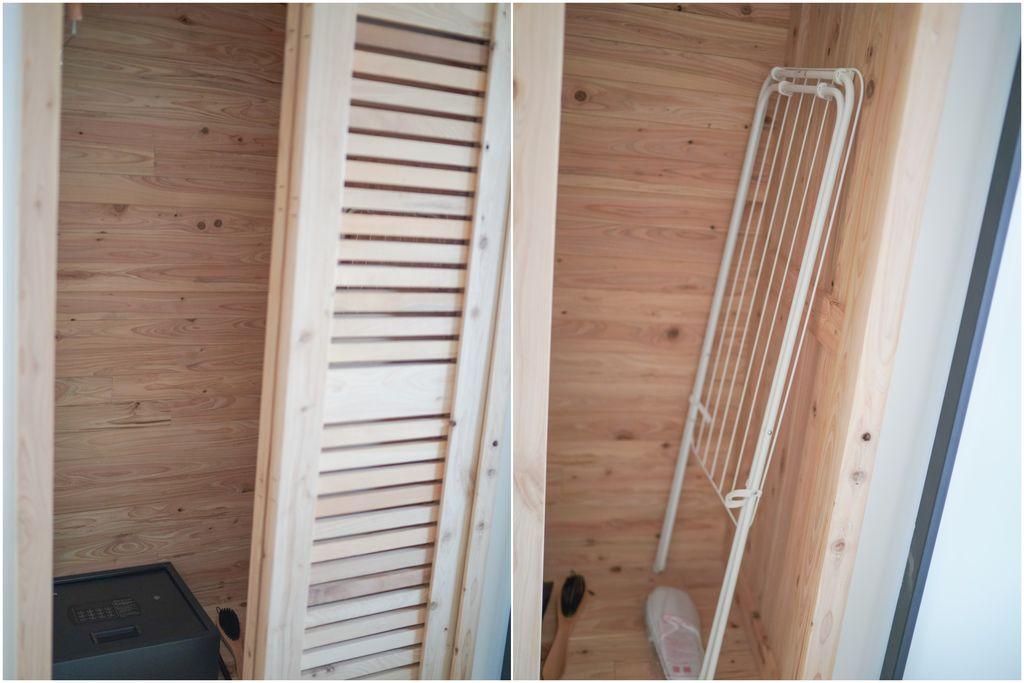 木櫃.jpg
