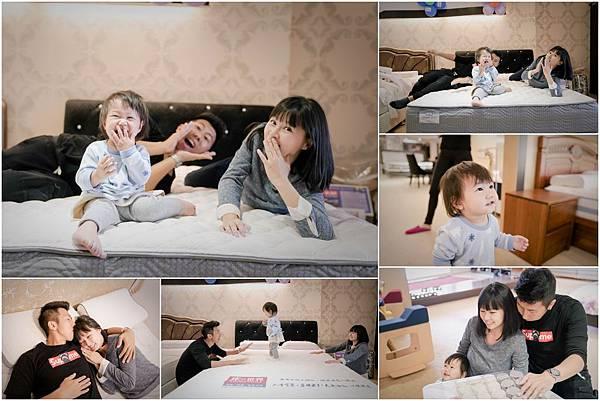 台灣床墊品牌推薦