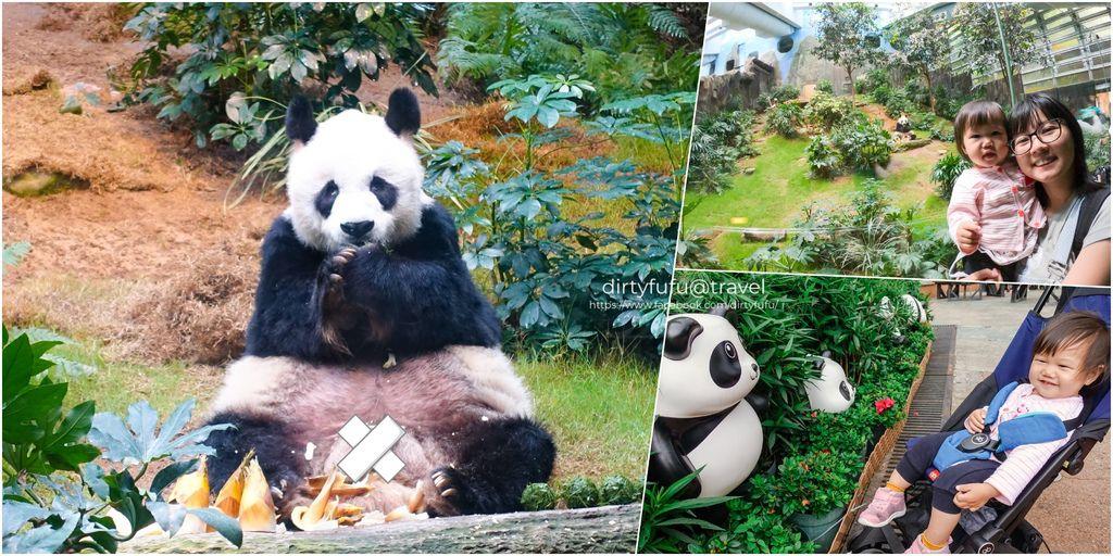 熊貓-3.jpg