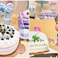 第一個蛋糕.jpg