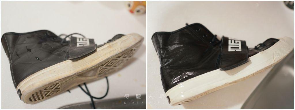 batch_鞋1-2.jpg