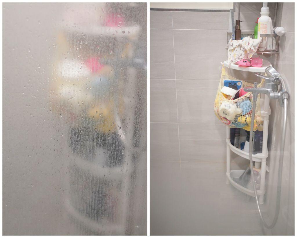 浴室水垢.jpg